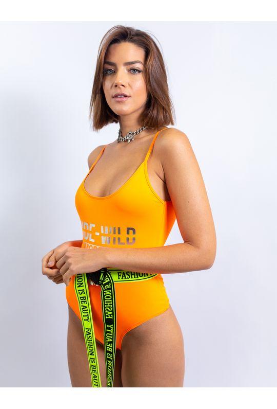 BODY-DE-MALHA-NEON-COM-ADESIVOS-45271_LARANJANEON