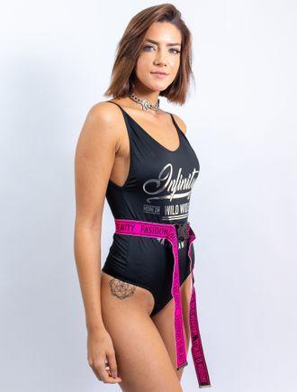 BODY-DE-MALHA-NEON-COM-ADESIVOS-45267_PRETO