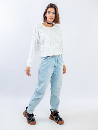 Calca-Mom-Jeans-Elastico-Frente-E-Cinto-Bordado
