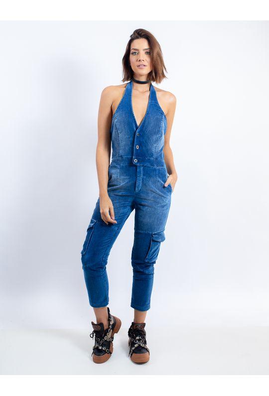 Macacao-Frente-Unica-De-Jeans-Com-Veludo