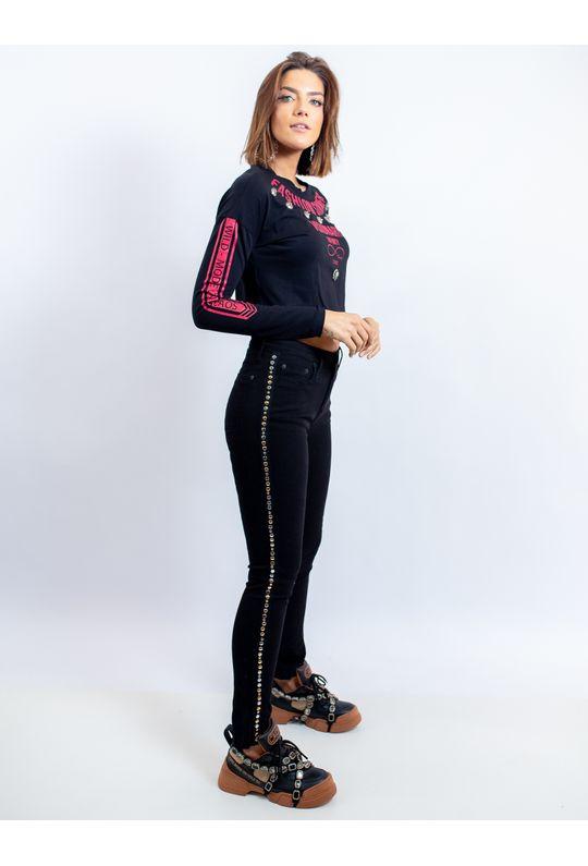 Calca-Skinny-De-Sarja-Com-Galao-Lateral