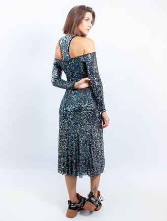 Vestido-Longuete-De-Paete-Com-Recortes