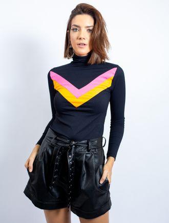 Blusa-De-Malha-Canelado-Com-Detalhe-Neon