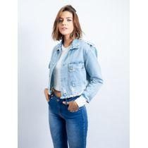 Jaqueta-Cropped-Jeans-Bolso-Cargo-Com-Silk-E-Trans