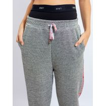Calca-De-Moletom-Com-Lurex-E-Hot-Pant