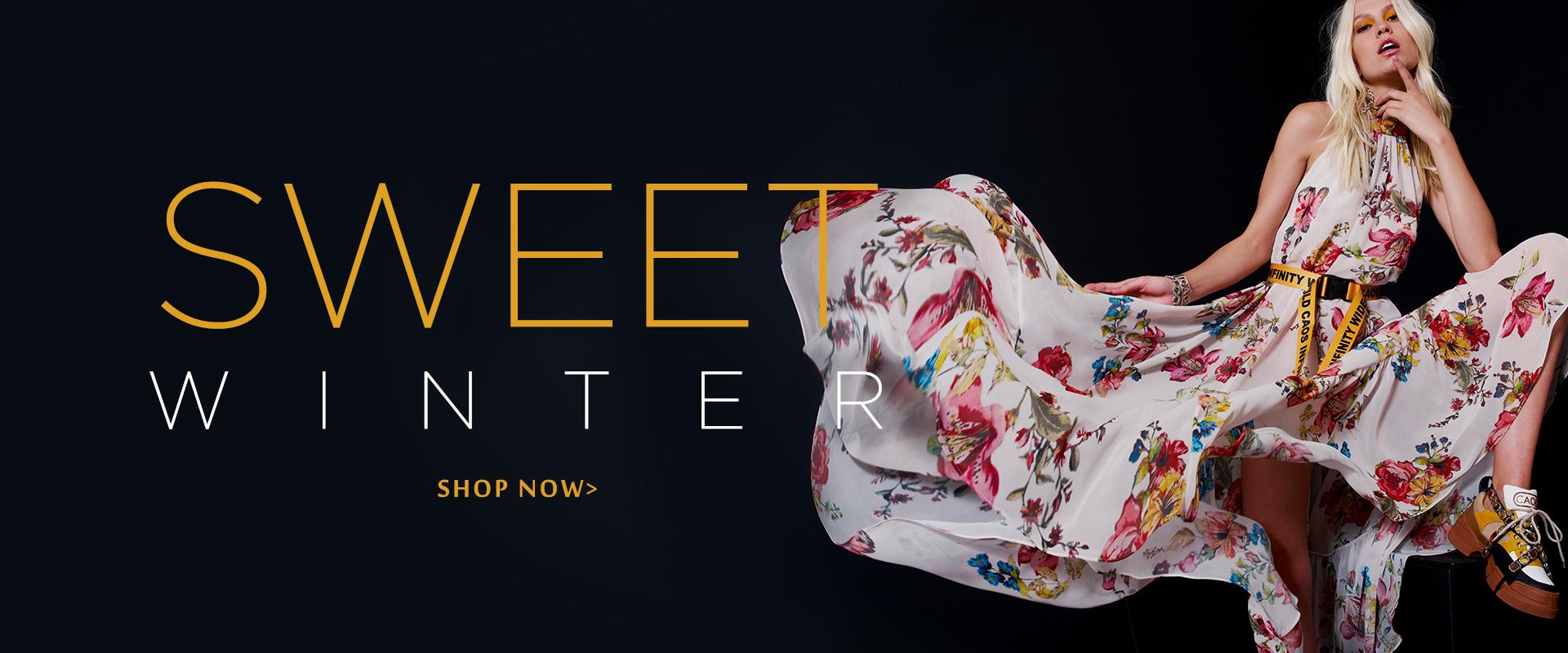 Banner-Sweet