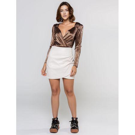 0ac08a8bd1abc8 Feminino: Vestidos, Tênis, Relógios, Shorts e muito mais | Opte+