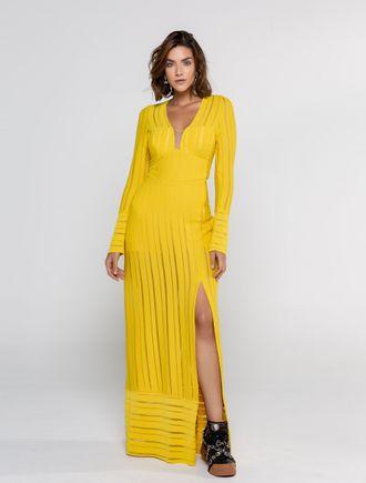 45521_amarelo