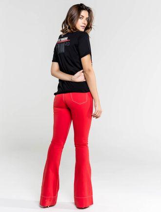 Calca-Flare-Jeans-Com-Detalhe-Pesponto-