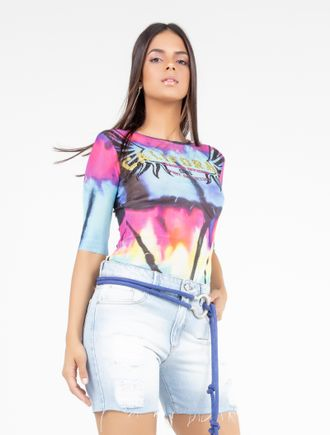 Blusa-De-Tule-Estampa-Tie-Dye-Rainbow-Com-Transfer