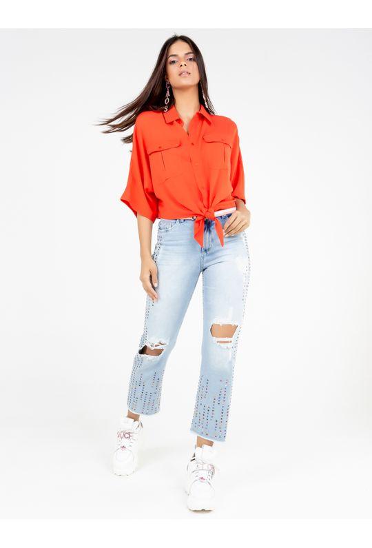Calca-Jeans-Com-Rasgos-Na-Frente
