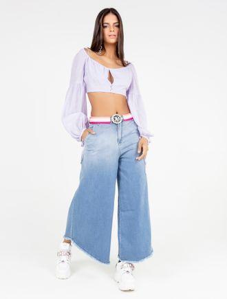 Calca-Jeans-Maxi-Pantalona-Degrade