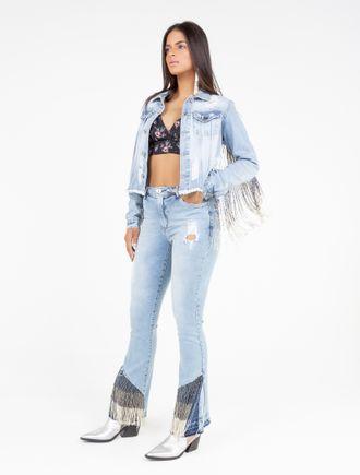 Jaqueta-Jeans-Com-Bordado-Franjas