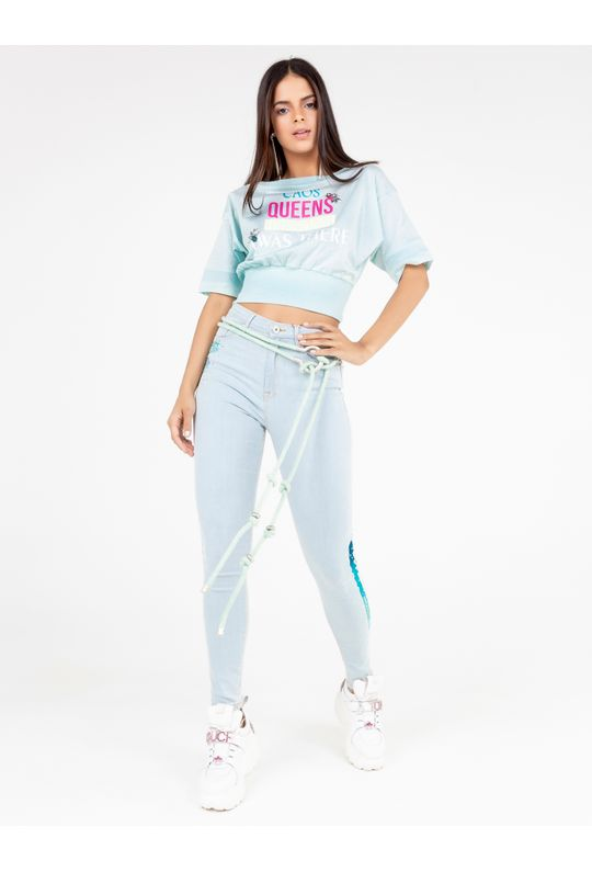 Calca-Super-Skinny-Jeans-Delave