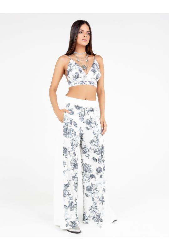 Calca-Pantalona-Estampa-Floral-P-B