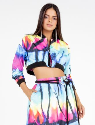 Jaqueta-De-Nylon-Estampa-Tie-Dye-Rainbow