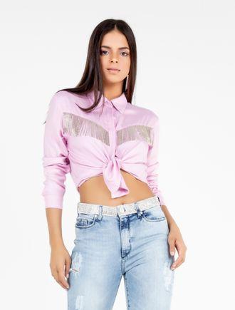 Calca-Jeans-Skinny