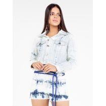 Jaqueta-Jeans-Cropped-Tie-Dye