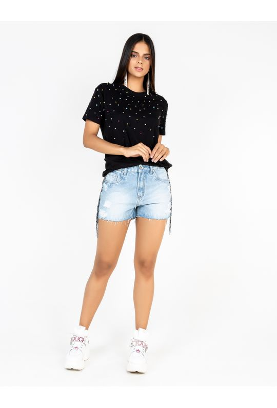 Short-Jeans-Bordado-Franja