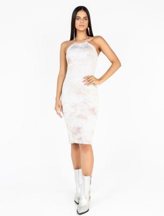 Vestido-Curto-De-Tule-Estampa-Tie-Dye-Cloud-Com-Tr