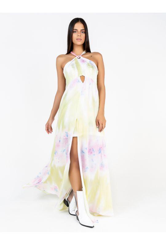 Vestido-Longo-Alca-Em-Cordao-Tye-Dye-Com-Metais-Es