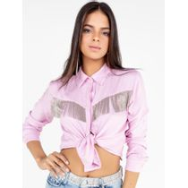 Camisa-De-Viscose-Com-Bordado-E-Transfer