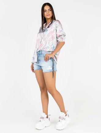 Camisa-Manga-Longa-De-Cetim-Estampa-Cashemere