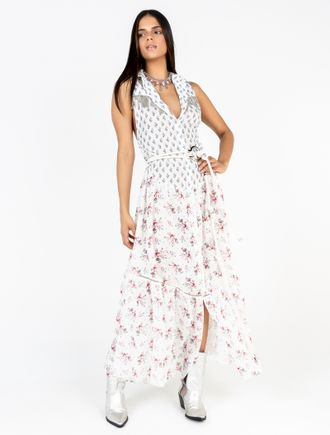 Vestido-Longo-De-Voil-Estampa-Mix-Flower-Com-Borda