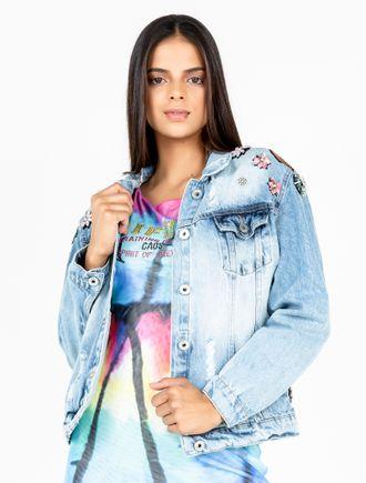 Jaqueta-Jeans-Com-Rasgos-Bordada-Com-Broches