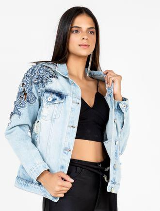 Jaqueta-Jeans-Bordado-A-Laser