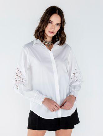 Camisa-De-Tricoline-Manga-Longa