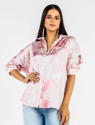 Camisa-Manga-Longa-De-Cetim-Estampa-Tye-Cloud