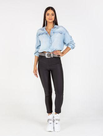 Camisa-De-Liocel-Jeans