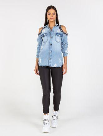 Camisa-Jeans-Rasgo-No-Ombro