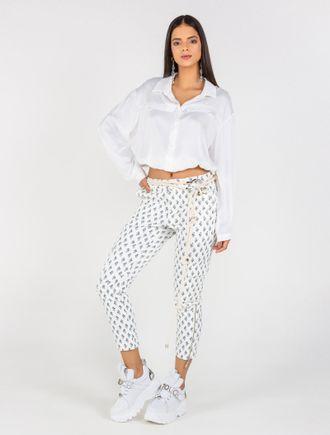Camisa-Feminina-De-Viscose