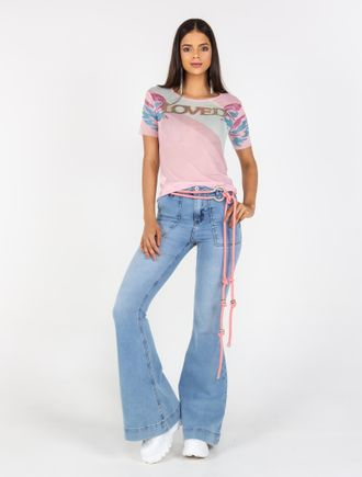 Blusa-De-Tule-Com-Silk-Loved-E-Transfer