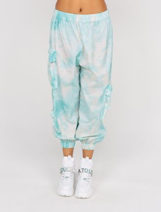 Calca-De-Nylon-Estampa-Tie-Dye-Cloud-