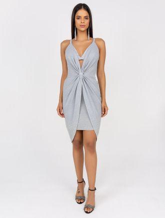 Vestido-Curto-De-Lurex-Com-Top-Com-Transfer