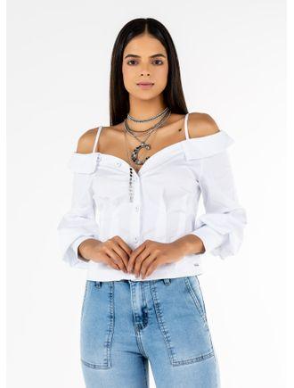 Camisa-De-Tricoline-Ombro-A-Ombro-Com-Alca