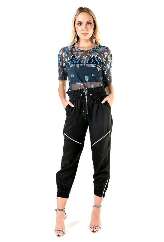 Blusa-De-Tule-Com-Silk-Modern-Fashion-Com-Transfer