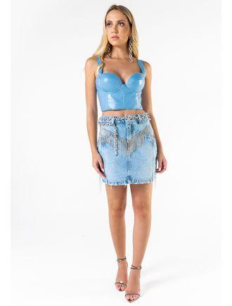 Saia-Jeans-Com-Recortes-E-Bordado