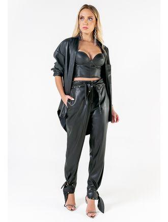 Camisa-Manga-Longa-Com-Bolso