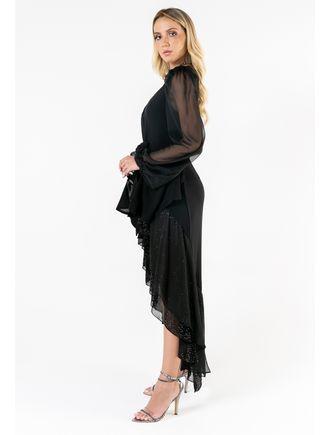 Vestido-Mullet-Amarracao-Na-Cintura-Com-Transfer