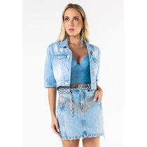 Jaqueta-Jeans-Cropped-Com-Bordado-De-Strass-E-Corr