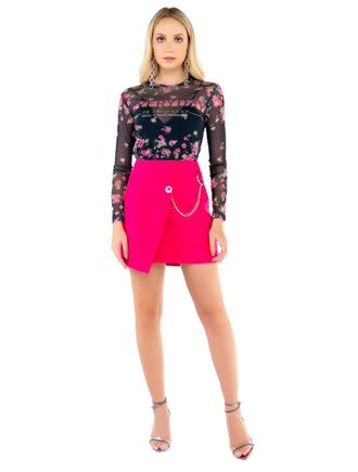 BLUSA-DE-TULE-ESTAMPA-NOTHING-HILL-COM-TRANSFER