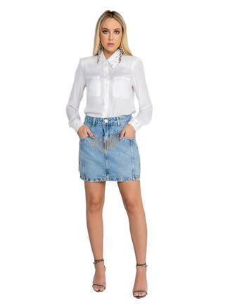 Camisa-Manga-Longa-Com-Bolsos-Com-Renda-E-Transfer