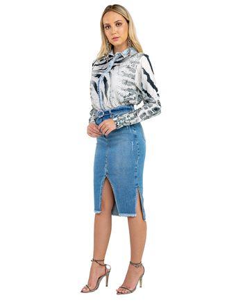 Camisa-Com-Gola-E-Pate-Jeans-Estampa-Leopardo-Com