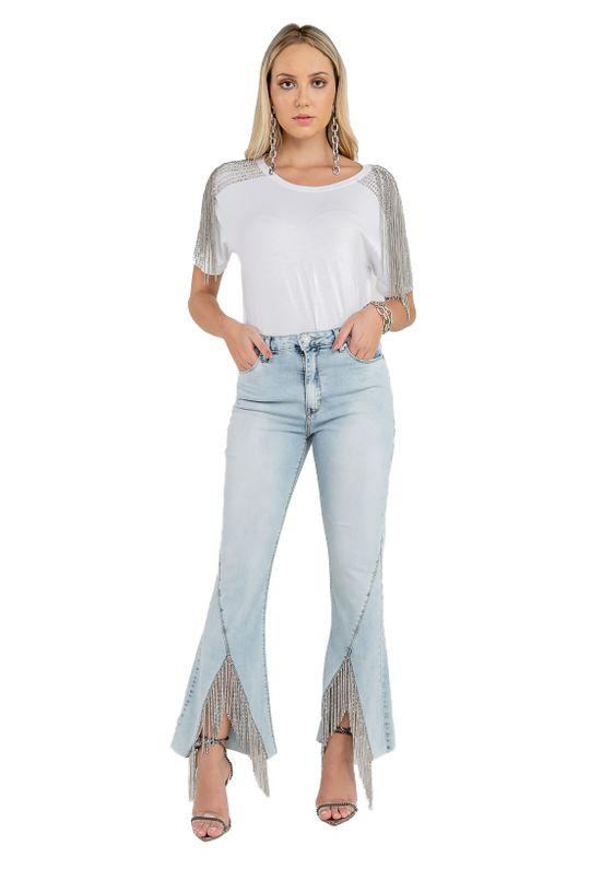 Calca-Boot-Jeans-Com-Bordado-De-Strass-E-Correntes