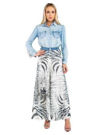 Calca-Pantalona-Cos-Jeans-Estampa-Onca-Esplendor-C