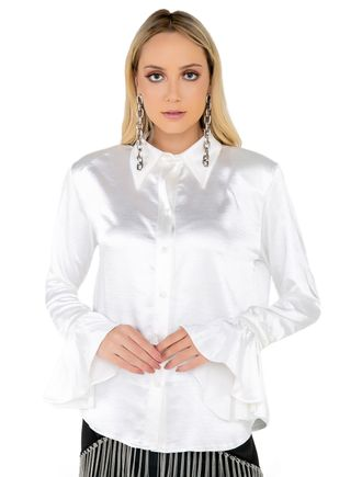 Camisa-Manga-Longa-Com-Babado